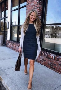 Creative Work Outfits Ideas For Womens11