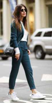 Creative Work Outfits Ideas For Womens40