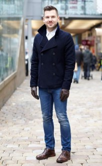 Elegant Winter Outfits Ideas For Men28