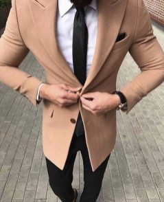 Fabulous Fall Outfit Ideas For Men To Copy Right Now11