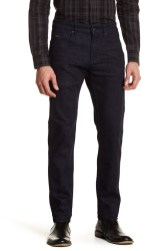 Flawless Men Black Jeans Ideas For Fall05