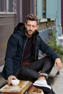 Flawless Men Black Jeans Ideas For Fall13