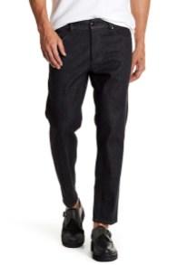 Flawless Men Black Jeans Ideas For Fall37