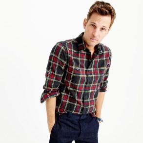 Flawless Men Black Jeans Ideas For Fall38