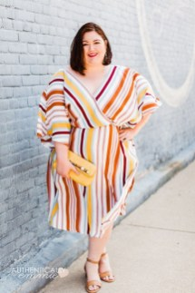 Glamour Summer Fashion Trends Ideas For Plus Size30
