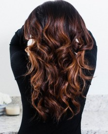 Latest Wavy Long Hair Styles Ideas For Blonde Females 201914