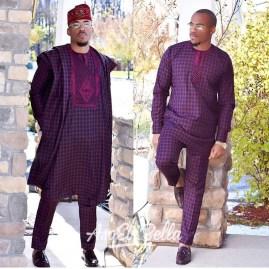 Magnificient Men Fashion Ideas To Look Elegant05