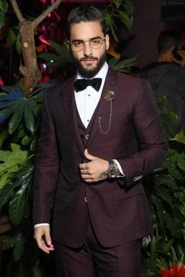 Magnificient Men Fashion Ideas To Look Elegant25
