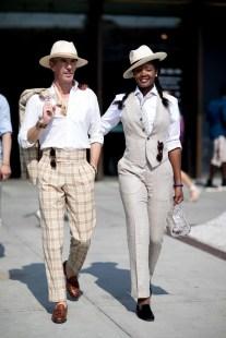 Magnificient Men Fashion Ideas To Look Elegant29