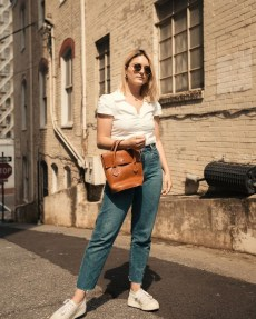 Marvelous Back To School Outfits Ideas For Women31