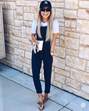 Modern Summer Outfits Ideas That You Can Try Nowadays12