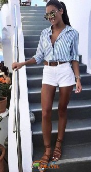 Pretty Summer Outfits Ideas That You Must Try Nowaday28