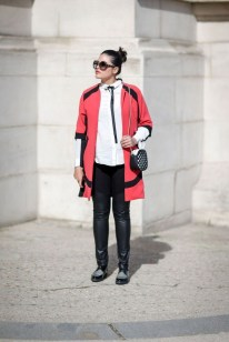 Unique Office Outfits Ideas For Career Women31