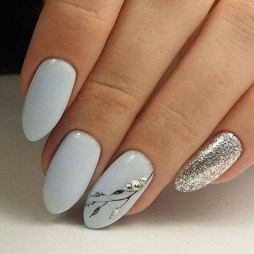 Astonishing Nail Art Tutorials Ideas Just For You09