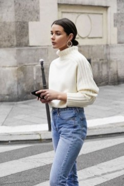 Charming Outfit Ideas That Perfect For Fall To Try36