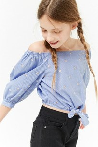 Comfy Tops Ideas That Are Worth For Girls22