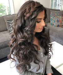 Gorgeous Prom Hairstyles Ideas For Women You Must Try11