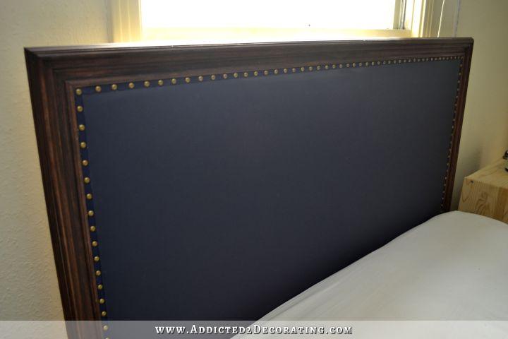 Wall Art Fabric Diy