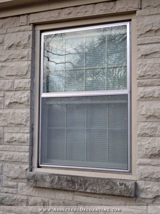 Image Result For Replacing A Pane Of Glin A Double Pane Window
