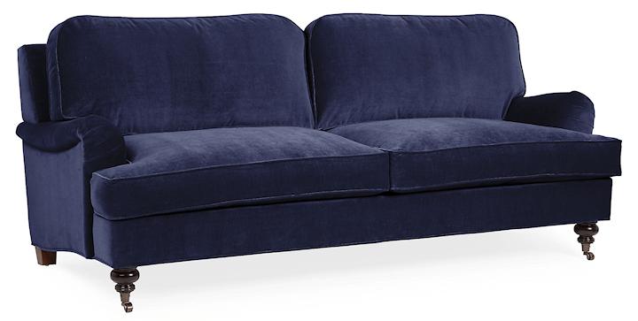 sofa options for living room bradley velvet sofa