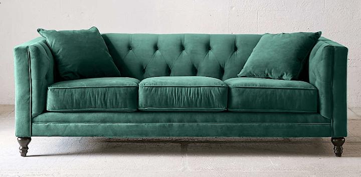 sofa options for living room graham velvet sofa