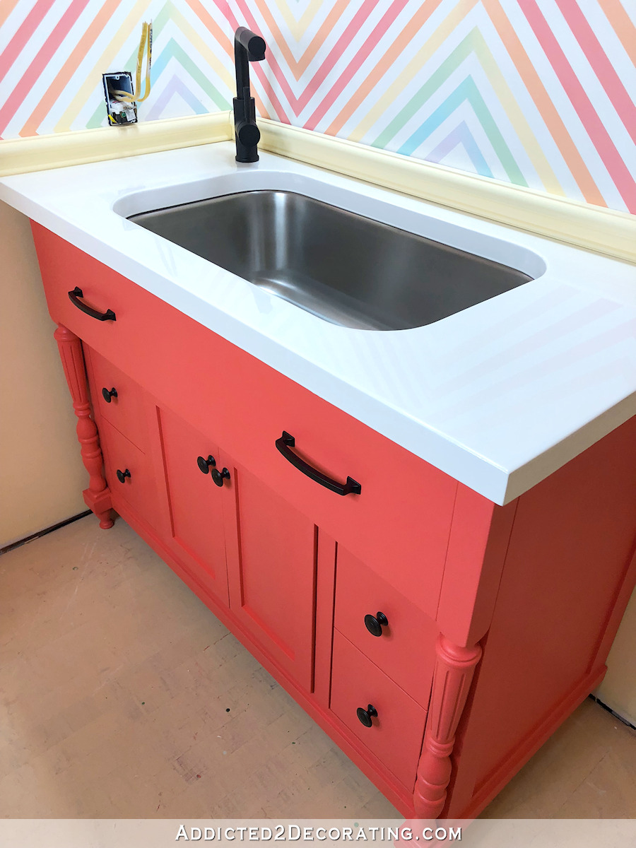 my six diy countertops pros and cons