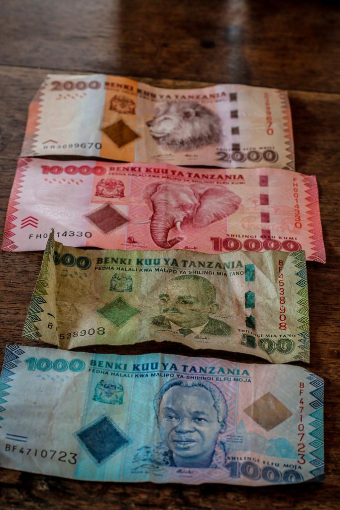 zanzibar_waluta
