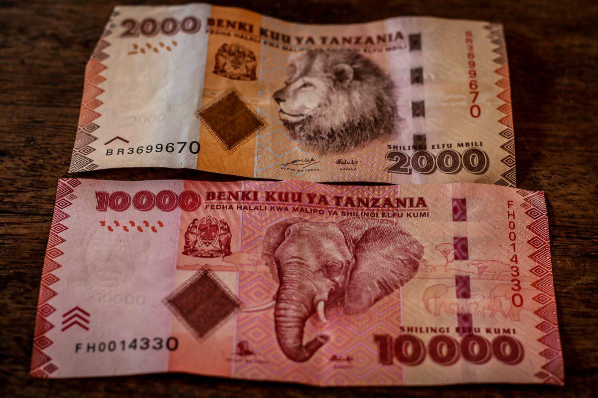 Zanzibar_ceny