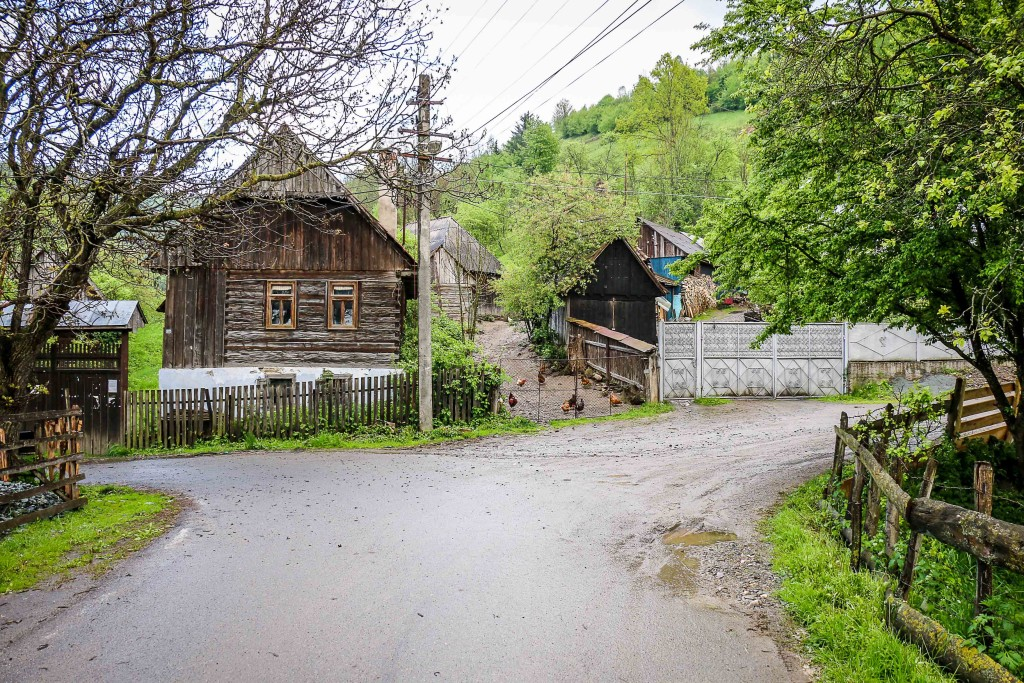 Geamana_Rumunia