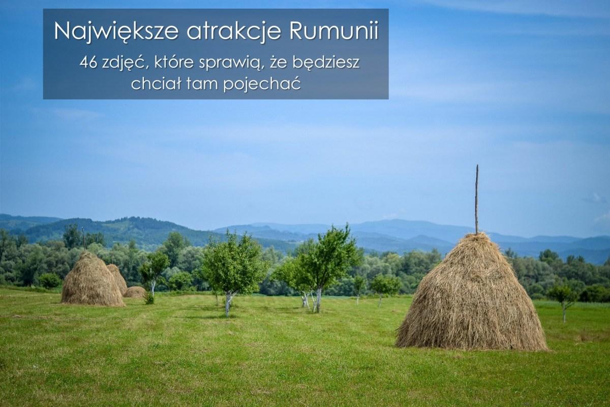 Rumunia 46 zdjęć