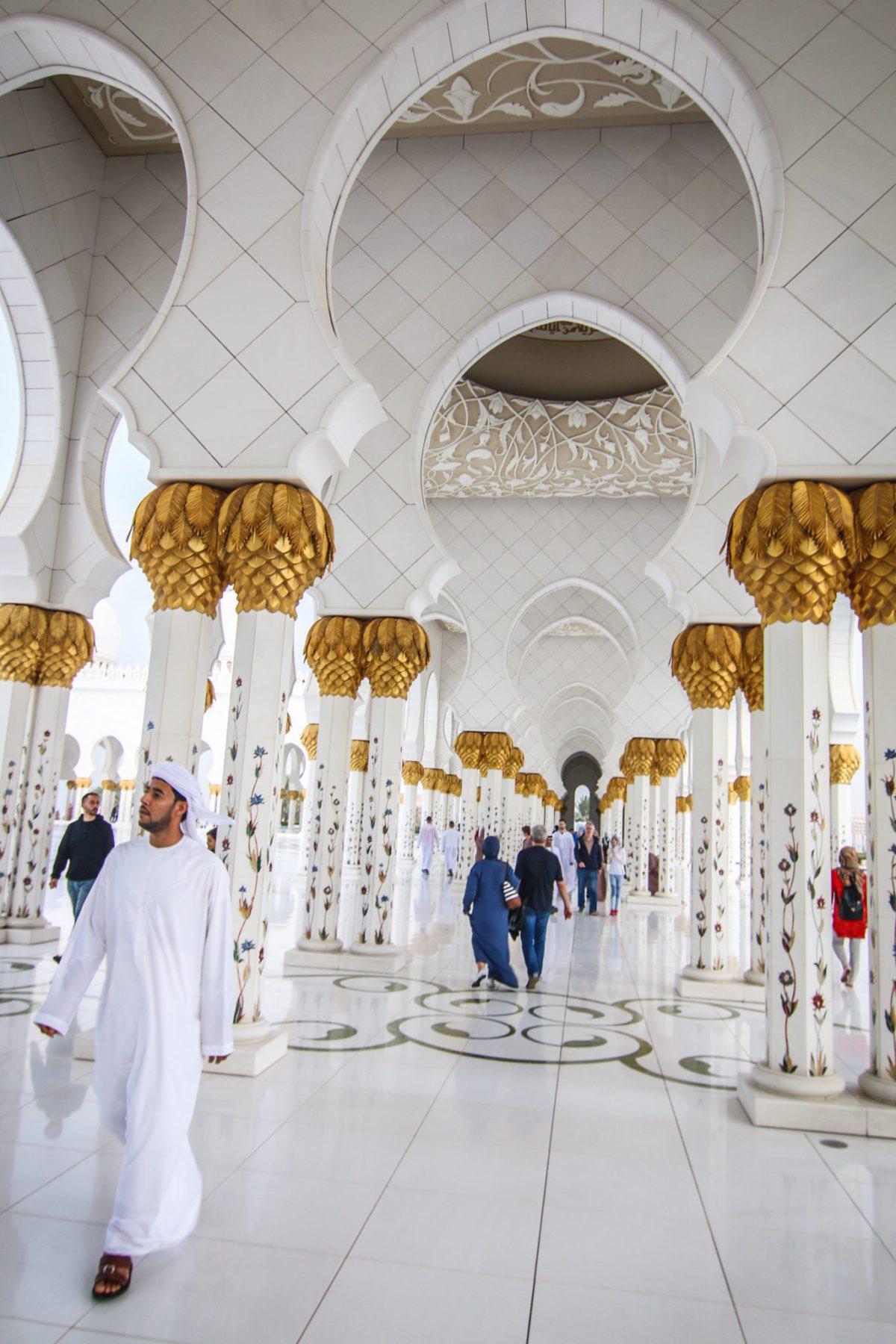 meczet_szejka_zajeda_abu_dhabi