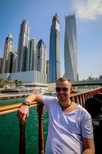 Dubaj_atrakcje_marina