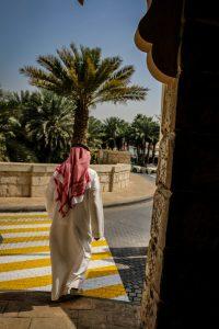 Souk_Madinat_Jumeirah