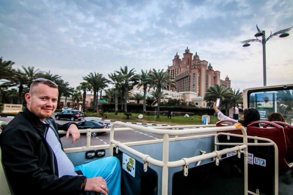 Dubaj_atrakjce_hotel_atlantis