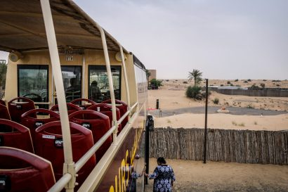 Dubaj_wycieczka_na_pustynie
