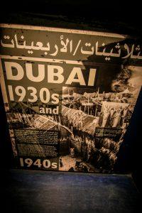 Dubaj_atrakjce_muzeum