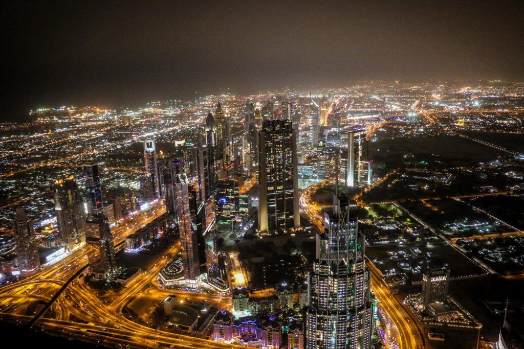 Dubaj_atrakcje_burj_khalifa