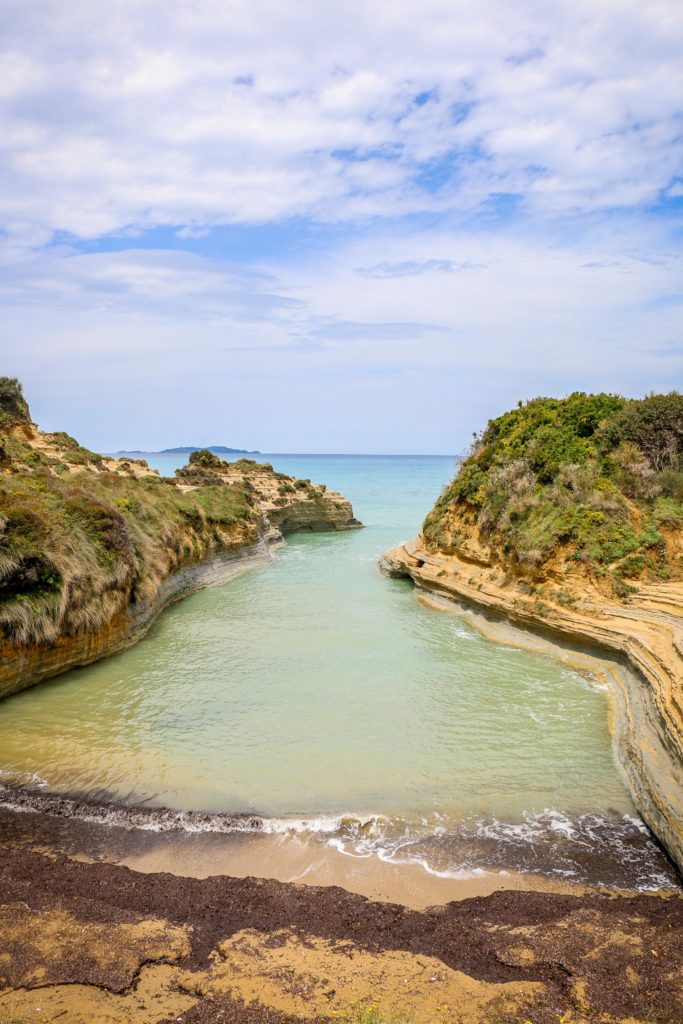 atrakcje_Korfu_Canal_d'Amor