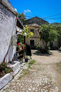 atrakcje_Korfu_old_perithia