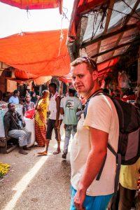 zanzibar_Darajani_Market_stone_town