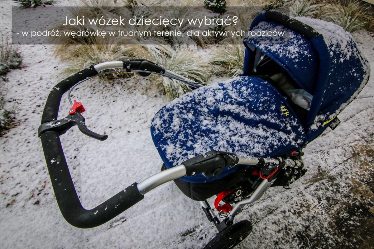 jaki_wozek_dla_dziecka_wybrac