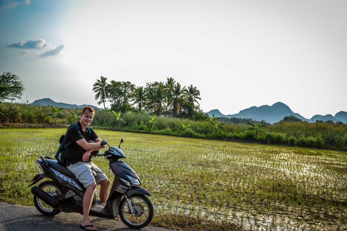 tajlandia_atrakcje