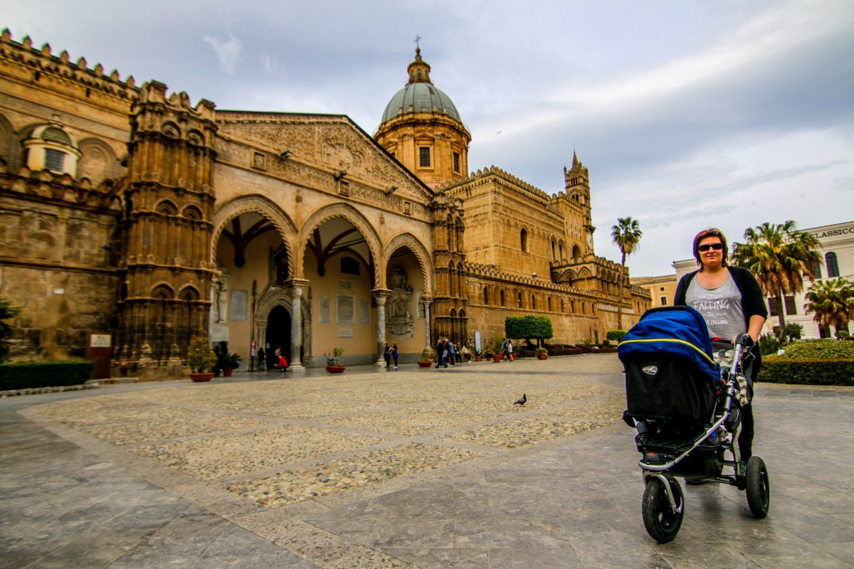 atrakcje_Palermo_katedra
