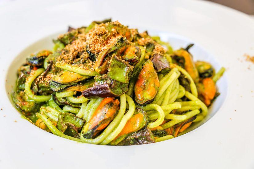 kuchnia_sycylijska