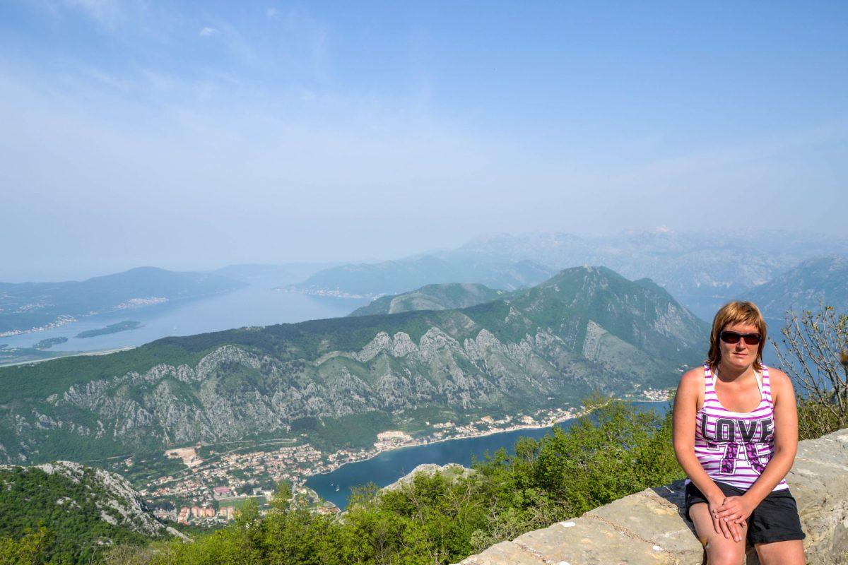 Czarnogora_atrakcje_trasa_widokowa