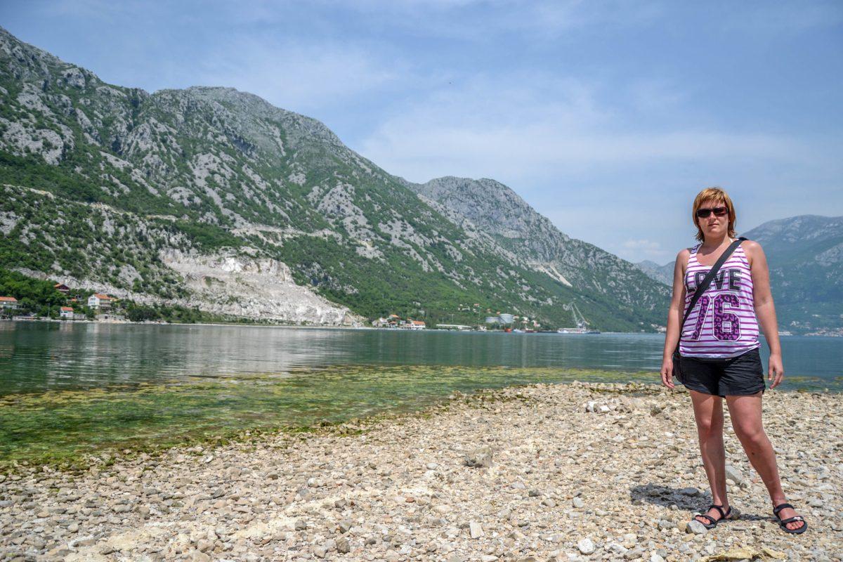 Czarnogora_atrakcje_boka_kotorska