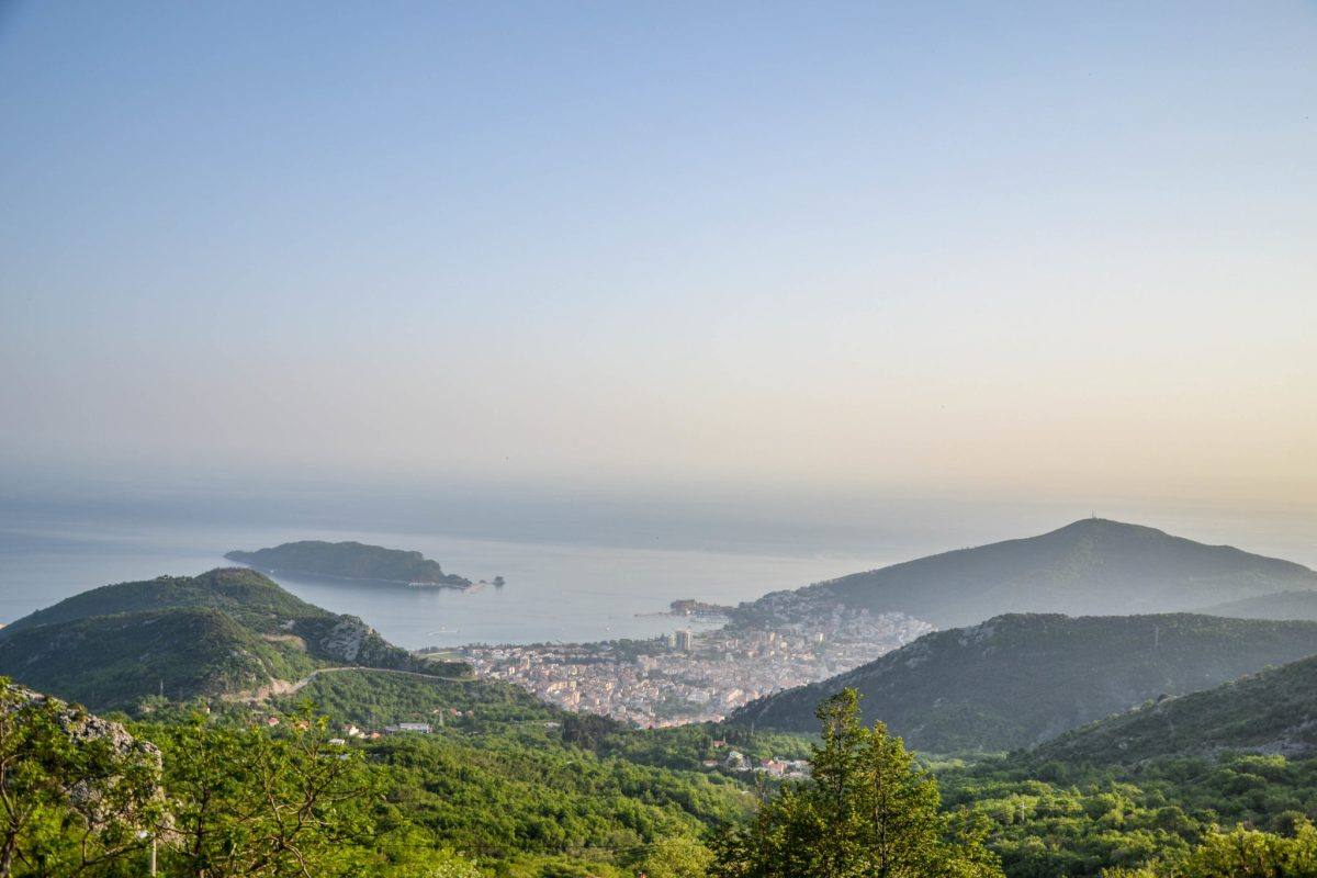 Czarnogora_atrakcje