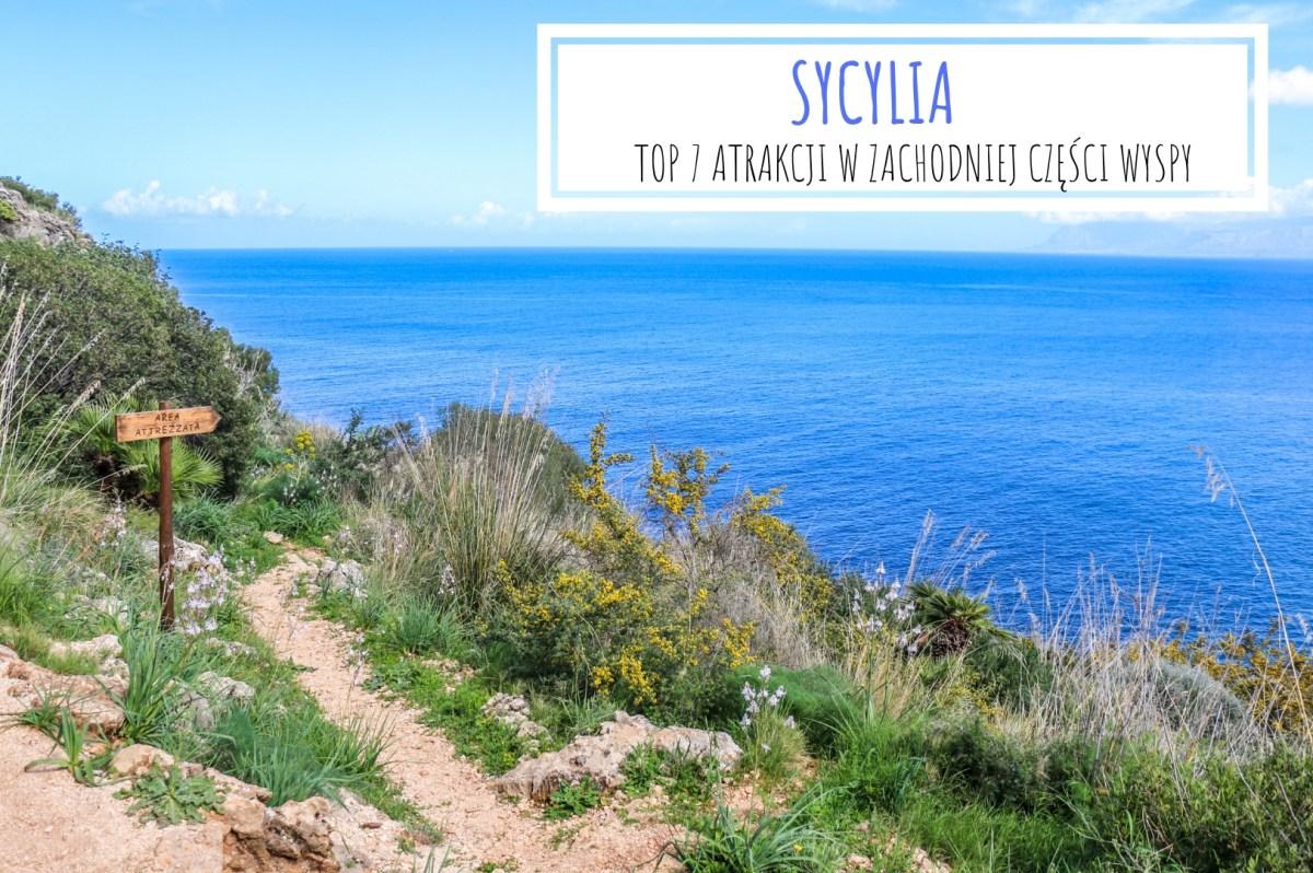 Sycylia_atrakcje
