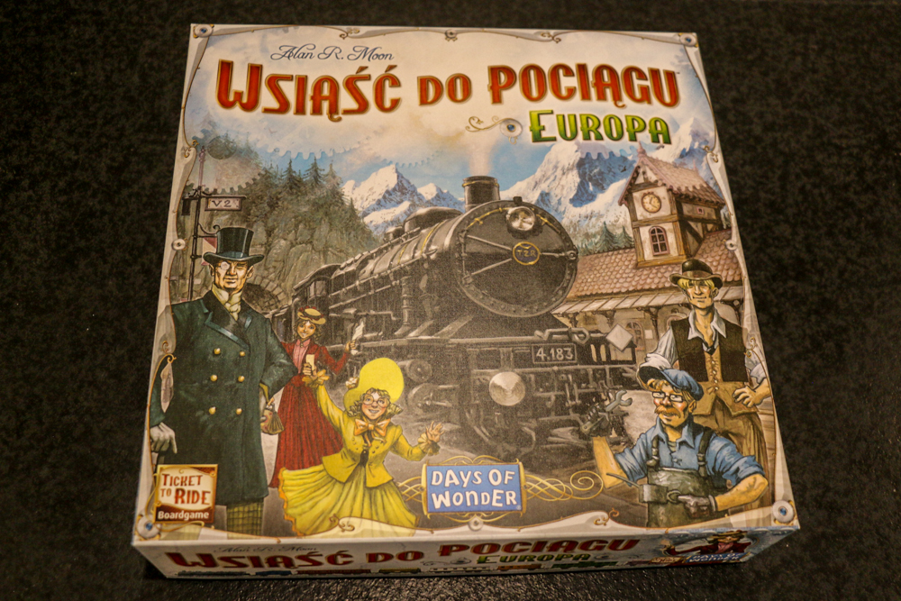 wsiasc_do_pociagu_europa