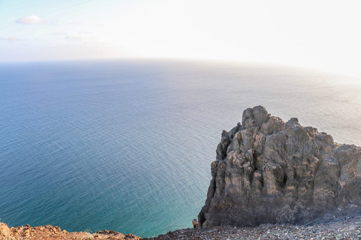 fuerteventura_atrakcje
